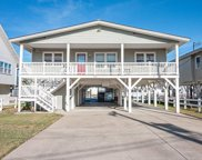 330 53rd Ave. N, North Myrtle Beach image