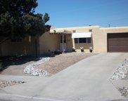 11717 Grand Avenue NE, Albuquerque image