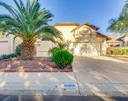 10305 N 65th Drive, Glendale image