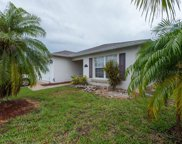 884 Crystal Bay Lane, Orlando image