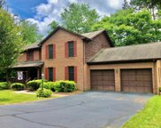 1625 Meadowview Ln, Martinsville image
