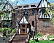 1575 Fillmore Street Unit 3, Denver image