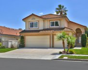 438 FRESH MEADOWS Road, Simi Valley image
