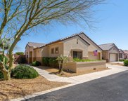 15720 W Clear Canyon Drive, Surprise image