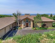 135 Capulin Place, Castle Rock image