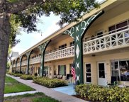 2400 Franciscan Drive Unit 46, Clearwater image