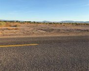 0000 E King  Street, Mohave Valley image