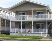 2431 Central Ave Unit #2431, Ocean City image