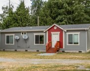 30724 62nd Ave NW, Stanwood image