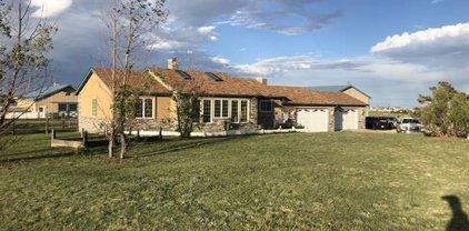 9750 Flaming Sun Drive, Colorado Springs