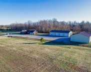 4450 Dover Road, Woodlawn image