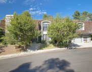 3191 TOPPINGTON Drive, Beverly Hills image