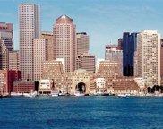20 Rowes Wharf Unit TH7, Boston image