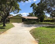 6080 Pine Drive, Lake Worth image