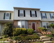 6781 WOOD DUCK COURT, Frederick image