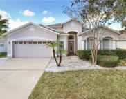 2515 Kenchester, Wesley Chapel image