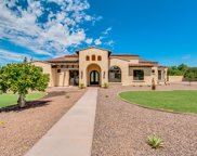 21124 E Mewes Road, Queen Creek image
