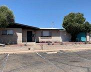 2619 N 1st Av, Tucson image
