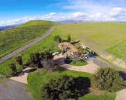 9782 Flynn Road South, Livermore image