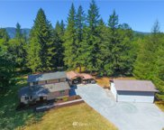 3949 Nelson Road, Deming image