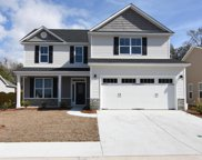 6533 Woodlee Lane, Wilmington image