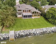 103 EAST BAY VIEW DRIVE, Annapolis image