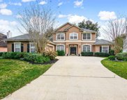 2704 CALDAR CT, St Johns image