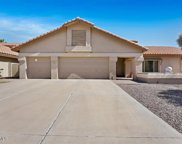 9205 N 103rd Place, Scottsdale image
