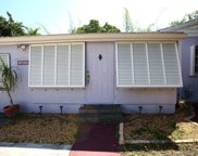 12005 Ne 8th Ave, Biscayne Park image