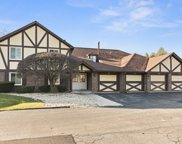 15708 Orlan Brook Drive Unit 156, Orland Park image