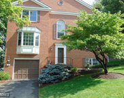 7811 TURNING CREEK COURT, Potomac image