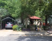 2206 Willow St, Austin image