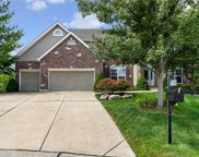 1168 Hidden Creek, O'Fallon image