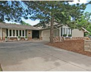 7179 East Heritage Place, Centennial image