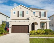 7606 S Kissimmee Street, Tampa image