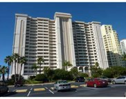 1230 Gulf Boulevard Unit 1204, Clearwater Beach image