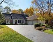 11460 Valley Meadow  Drive, Zionsville image