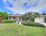 121 Anona Place, Indian Harbour Beach image