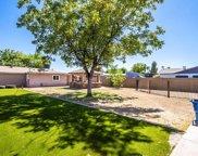 1622 E Cheery Lynn Road, Phoenix image