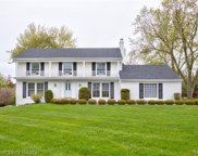 1608 CIDER MILL, Bloomfield Twp image