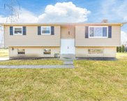 8795 Bluebird  Drive, West Chester image