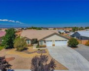 12488 Bannock Drive, Apple Valley image