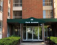 35 Park  Avenue Unit #5G, Suffern image