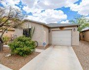 6198 E Stonechat, Tucson image