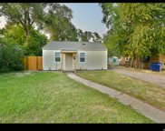 1266 W Pacific Ave, Salt Lake City image