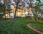 2603 Cypress Hills, Arlington image