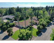 4100 Dresser Road, Yuba City image