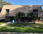 300 Jeffords Street, Clearwater image
