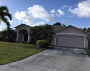 5554 NW North Crisona Circle, Port Saint Lucie image
