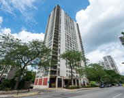 1355 North Sandburg Terrace Unit 2902D, Chicago image